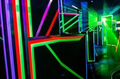 lasertag bergkamen