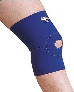 product image for Master Industries Neoprene Knee Support, Medium