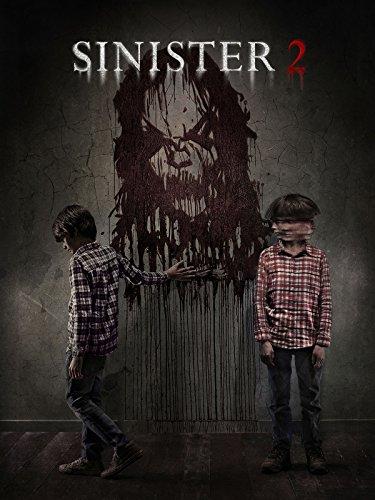 Amazon.com: Sinister 2: Shannyn Sossamon, James Ransone ...