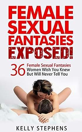 Healthy sex fantasy streaming videos