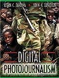 Digital Photojournalism