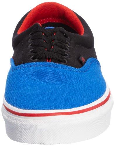 Vans Era VNKO5KY - Zapatillas de skateboarding unisex Azul