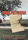Friends for A Lifetime, Don Laughlin, 0983485909