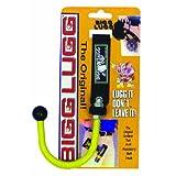 Bigg Lugg Power Tool Holder Belt Hook [Tools & Hardware] [Tools & Hardware]