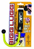 Bigg Lugg Power Tool Holder Belt Hook