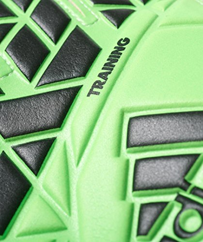 Verde Unisex Guanti Training Ace Adidas nero versol IvUxfFp