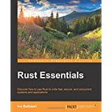 Rust Essentials