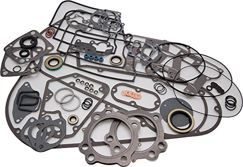 Cometic C9688 Replacement Gasket/Seal/O-Ring