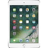 Apple iPad Mini 4 32GB Silver MNY22LL/A