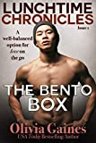 Lunchtime Chronicles: The Bento Box - Kindle edition by Gaines, Olivia, Chronicles, Lunchtime. Literature & Fiction Kindle eBooks @ Amazon.com.