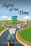 Signs of the Time, Connie Bertelsen Young, 0988852829
