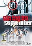 One Day in September [DVD] [Import]