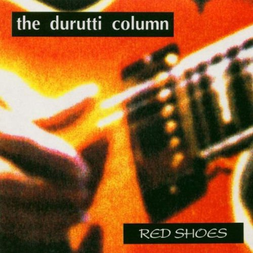 red-shoes-greetings-three