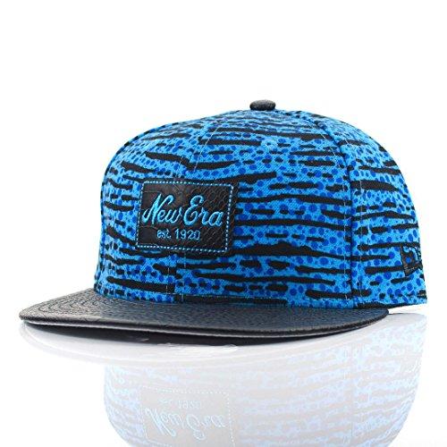 Gorra New Azul Era para de hombre azul béisbol Hq1q5