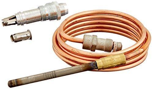 Honeywell, Inc. Q340A1108 48 inch Universal 30 mV (Honeywell Thermocouple)