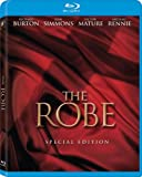 Robe, The [Blu-ray]