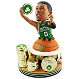 Jayson Tatum Boston Celtics Special Edition