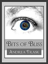 Bits of Bliss - Volume 1