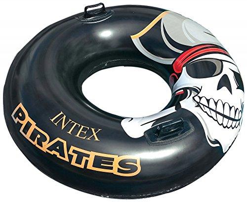 Intex Pirate Tube ()