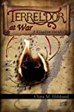 img - for Terreldor at War: A Kingdom Divided (Adventures in Terreldor) (Volume 2) book / textbook / text book