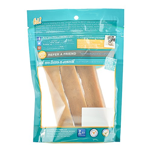All-Natural-Himalayan-Yak-Cheese-Dog-Chews-By-Best-Bully-Sticks-3-Pack