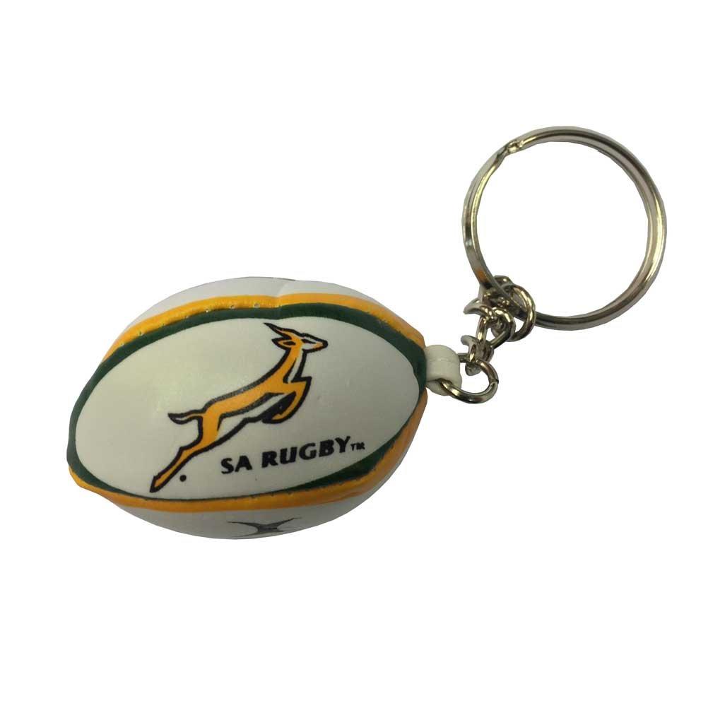 Llavero de rugby 2013-Gilbert