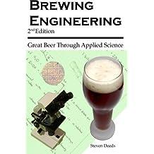 Brewing Engineering