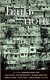 Haiti Noir, , 1617750131