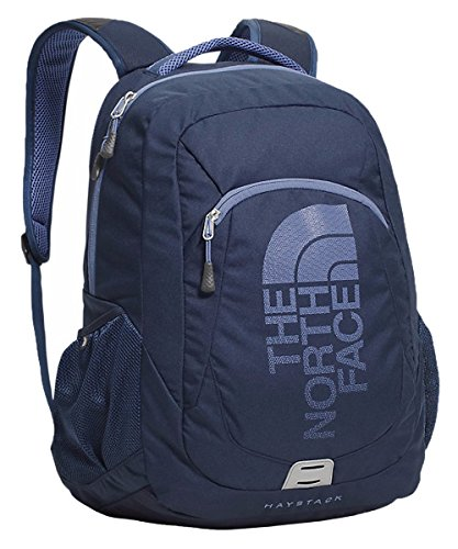 the-north-face-haystack-backpack-cosmic-blue-coastal-fjord-blue