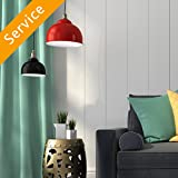Looking for Light Fixture Replacement - Up To 2? Hire a handpicked service pro from Amazon Home Services. Backed by Amazon's Happiness Guarantee.