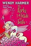 Perla y el hada del baile: 15
