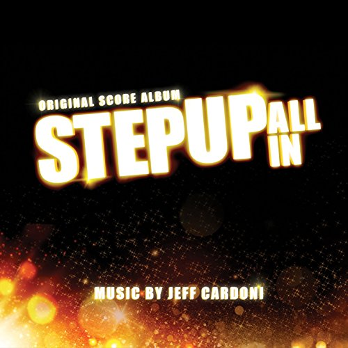 step up revolution songs mp3 download