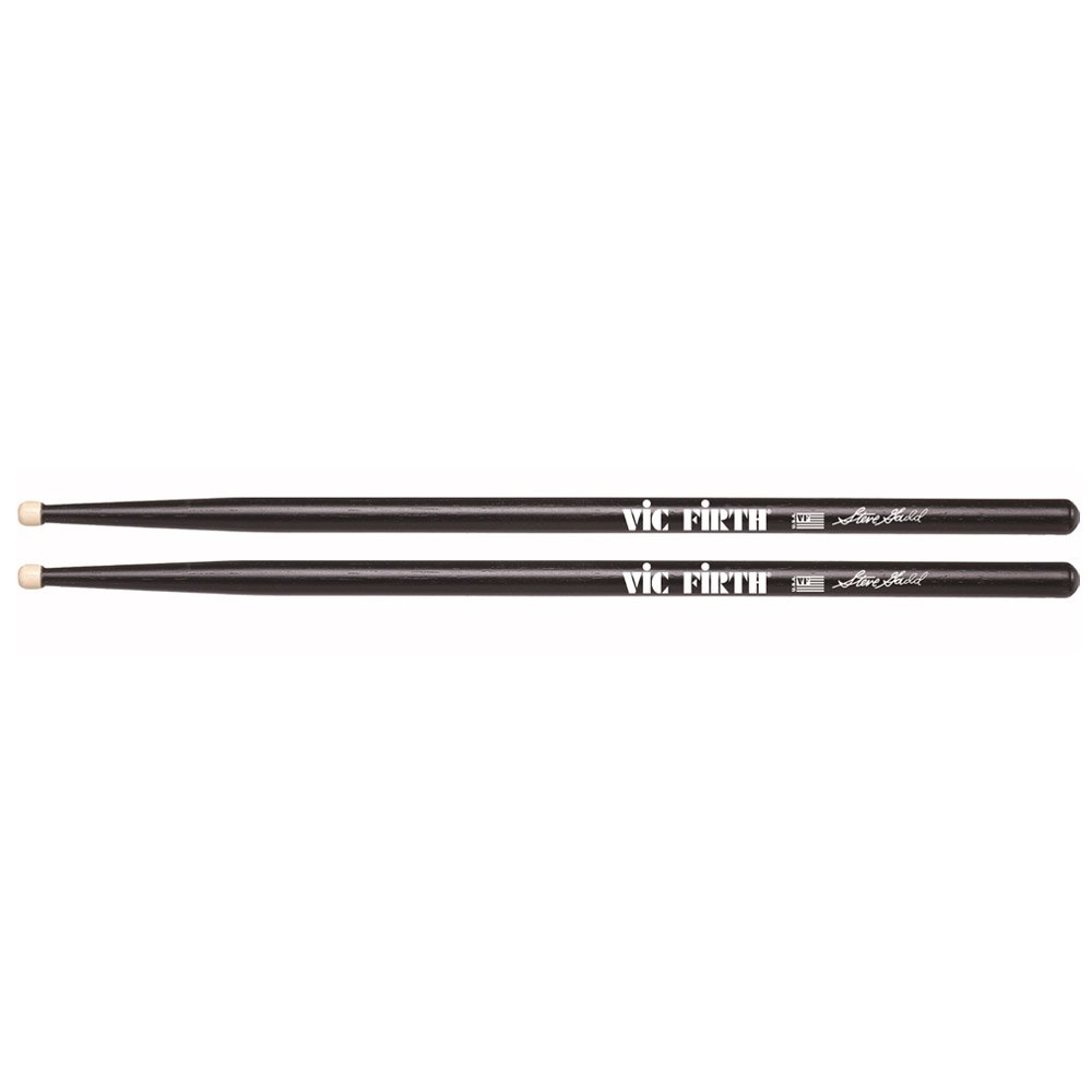 The Best Drum Sticks 3