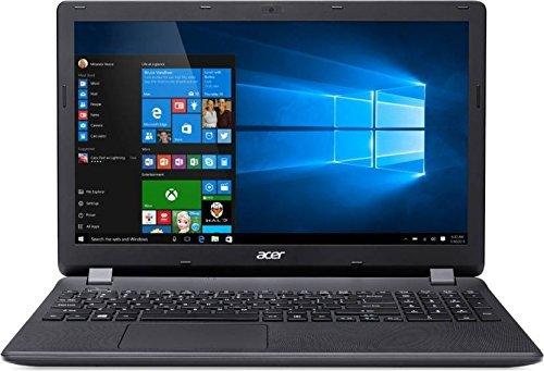 Acer Aspire ES1-572 (UN.GKQSI.003) Core i3 6th Gen – 6006U / 4 GB / 500GB HDD /15.6 inch/ Black