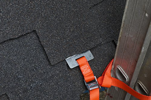 Super Anchor Safety 1095 Ladder Lock by Super Anchor Safety (Image #7)