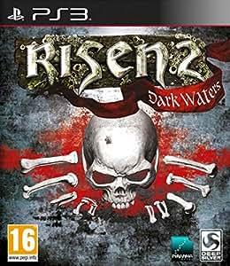 Risen 2 Dark Waters By Deep Silver - PlayStation 3