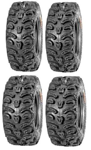 Kenda Radial 26x9 14 26x11 14 Tires