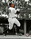 "New York Yankees Aaron Judge ""Spotlight"" 8x10 Photograph Picture"