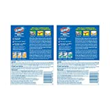 Clorox Disinfecting Wipes Value Pack, Fresh Scent