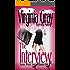 The Interview: Susan Wade Saga Book 1