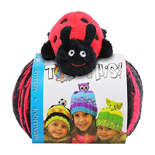 Le Top Ladybugs - 2