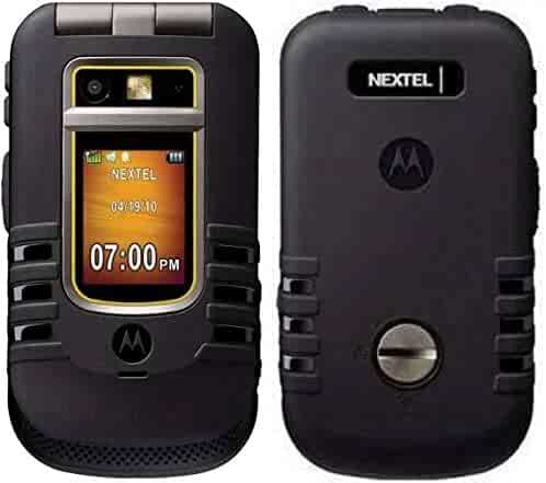 Shopping Up to 2 9 MP or 5 to 7 9 MP - Carrier Cell Phones - Cell