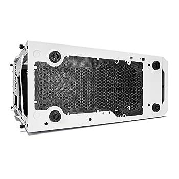 Fractal Design Fd-ca-focus-wt-w Atx Mid Tower Computer Case 8