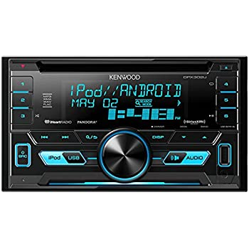 wiring diagram for a kenwood dpx501bt wiring image amazon com kenwood dpx501bt 2 din cd receiver built in on wiring diagram for a