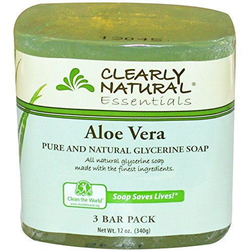 clearly-natural-pure-and-natural-glycerine-soap-aloe-vera-3-bar-pack-4-oz-each-2pc