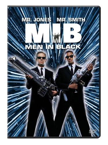 Men Black Will Smith