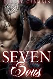Seven Sons (Gypsy Brothers) (Volume 1)