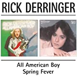 All American Boy / Spring Fever