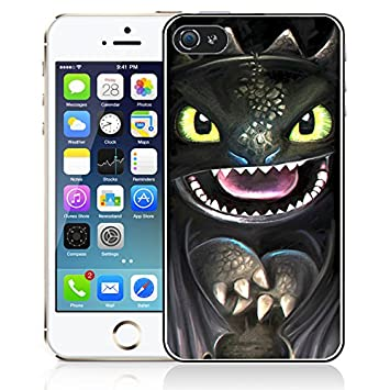 coque iphone 6 dragon