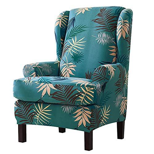 Best Armchair Slipcovers